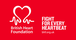 image from bhf.org.uk